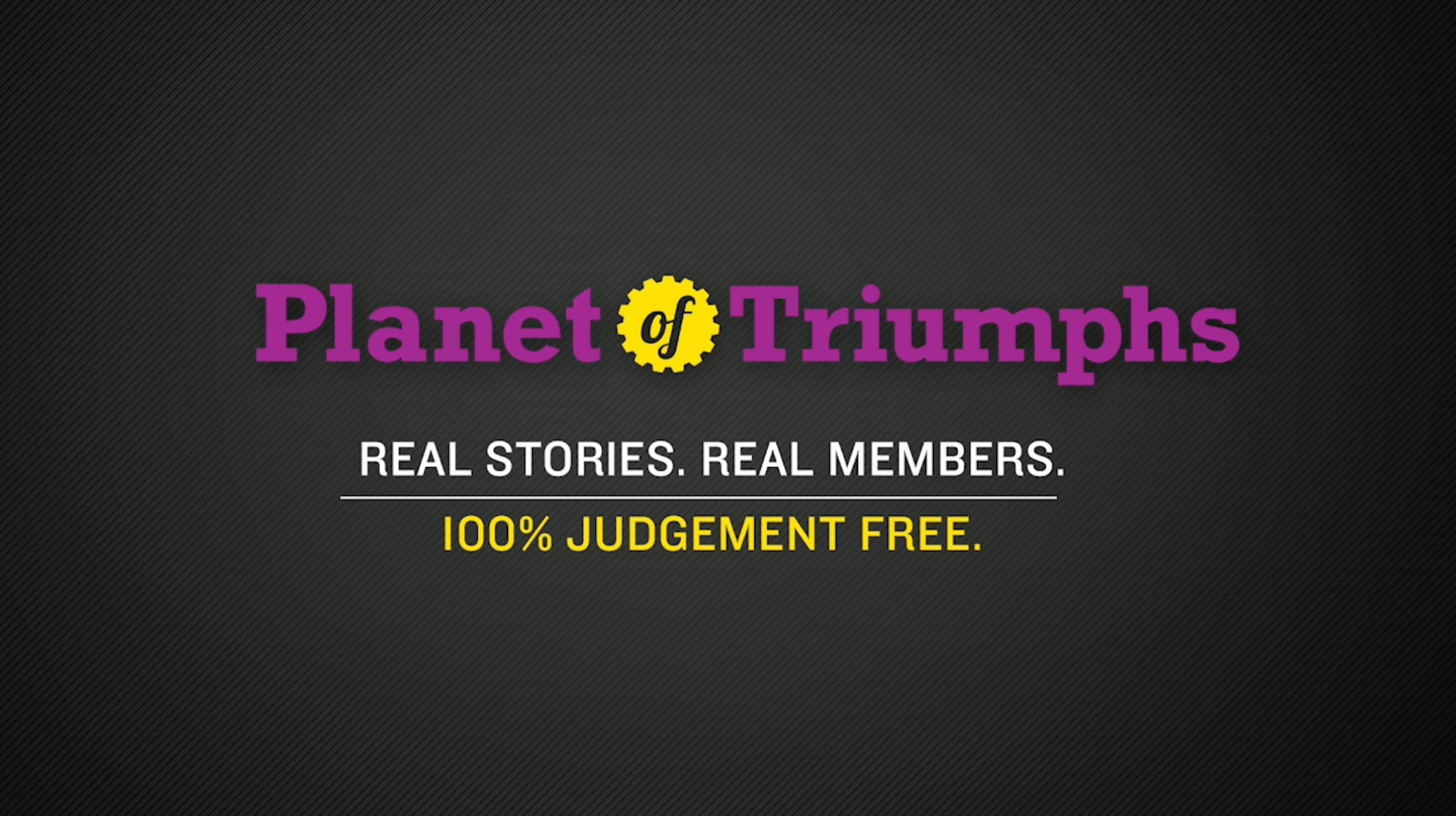 Planet Fitness-Hookup